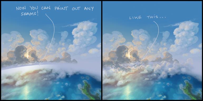 Sky_Fixed2