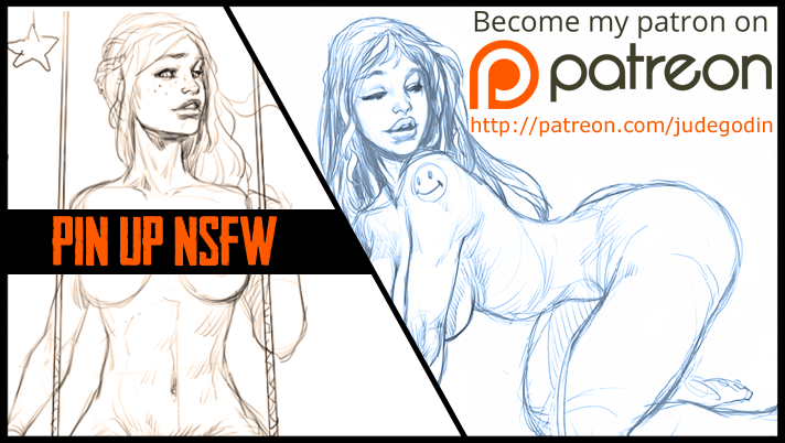 Patreon_Leader_Feb14