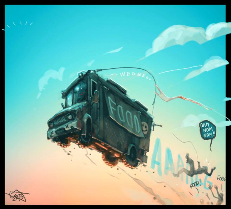 Food_Truck_2