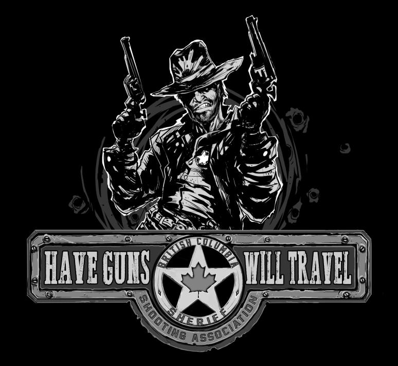 Have_Guns_2015_2