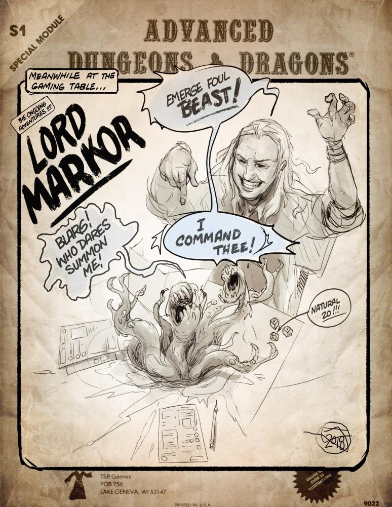Lord_Markor_Bday